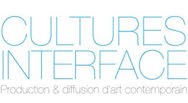 Culture interface
